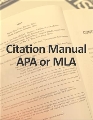 Citation_Manual
