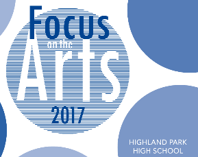 FOCUS on the Arts