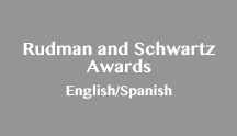 Rudman and Schwartz Awards