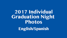 Grad Night Photos